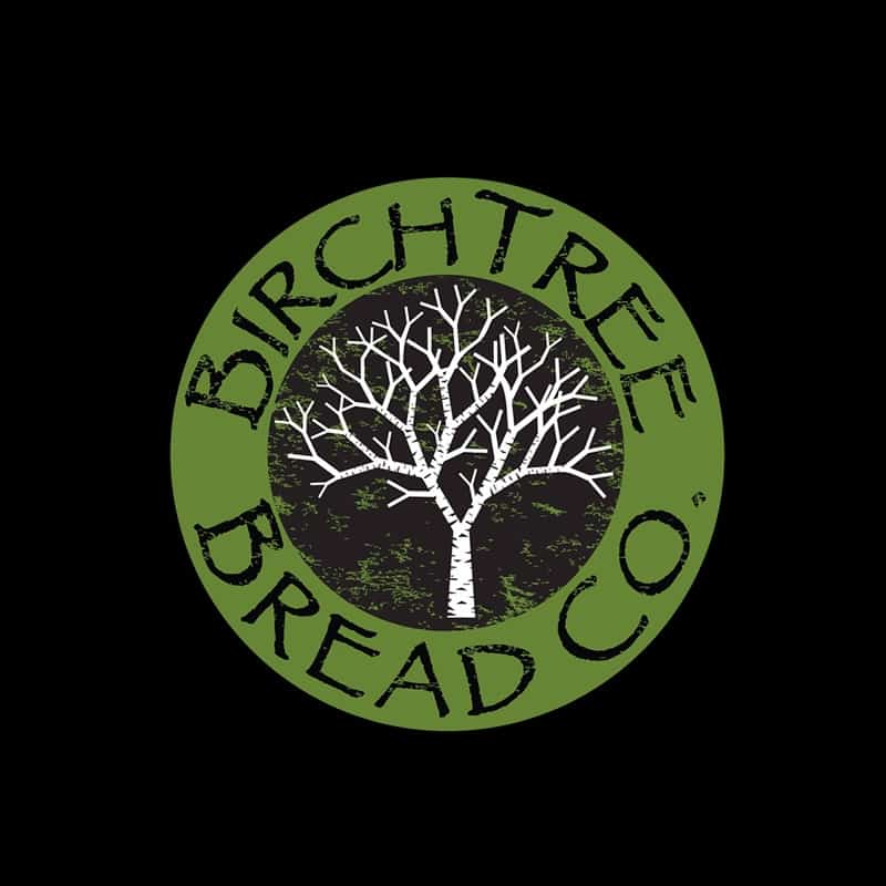 BirchTree Bread Company Worcester
