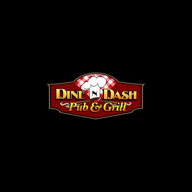 Dine n Dash Pub & Grill Colfax