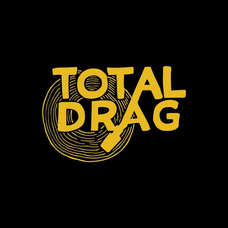 Total Drag Sioux Falls