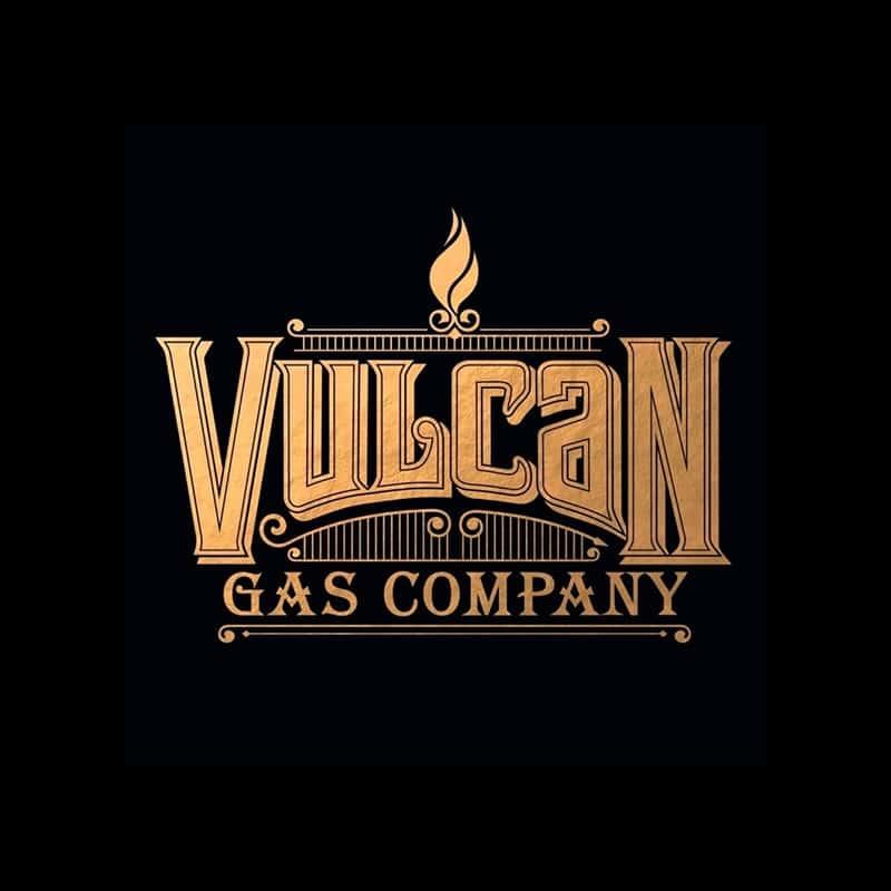 Vulcan Gas Company Austin