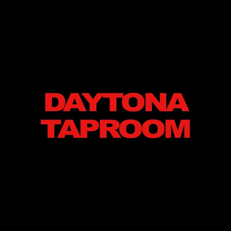 Daytona Taproom