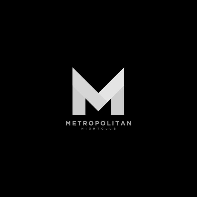 The Metropolitan Nightclub New Orleans