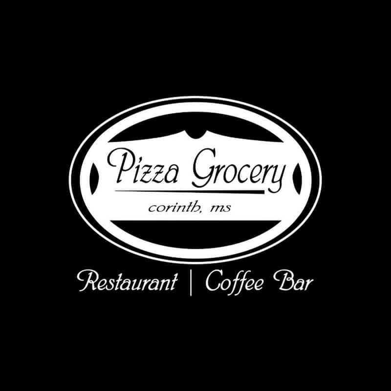 Pizza Grocery Restaurant Coffee Bar Corinth