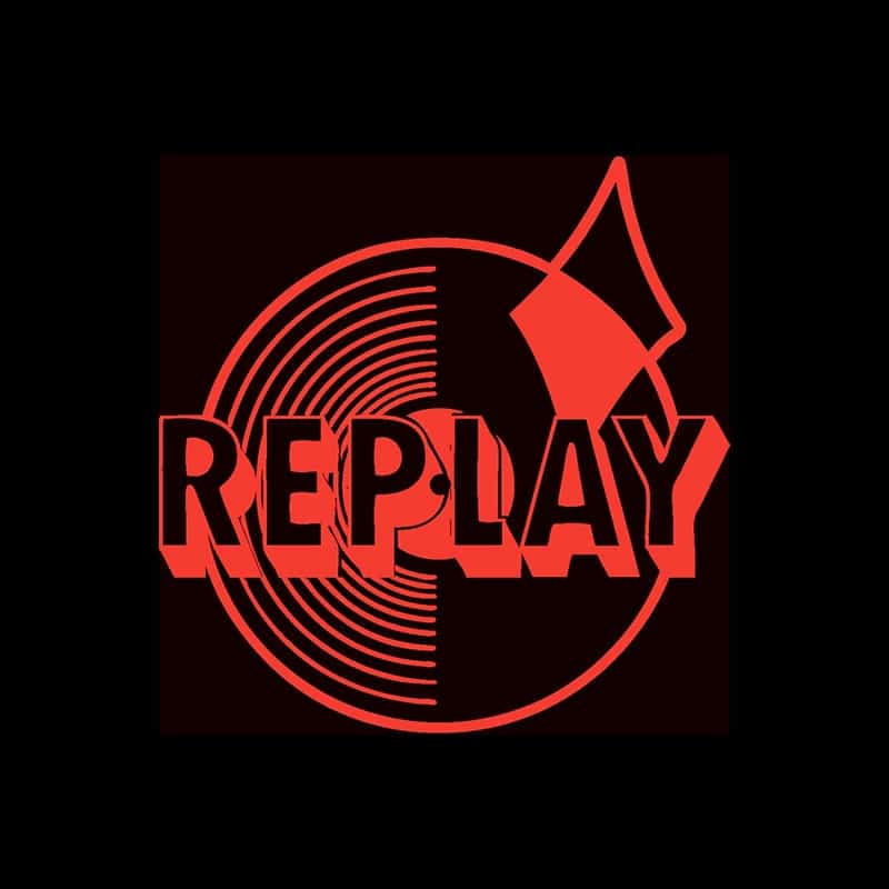 Replay Lounge Lawrence