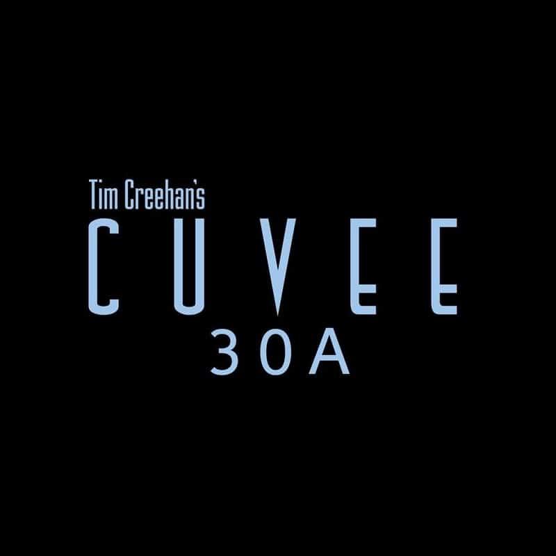 Tim Creehan's Cuvee 30A Panama City Beach