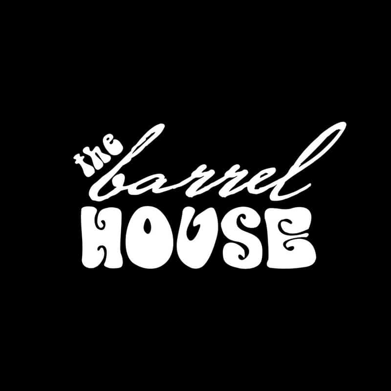The Barrelhouse Asheville