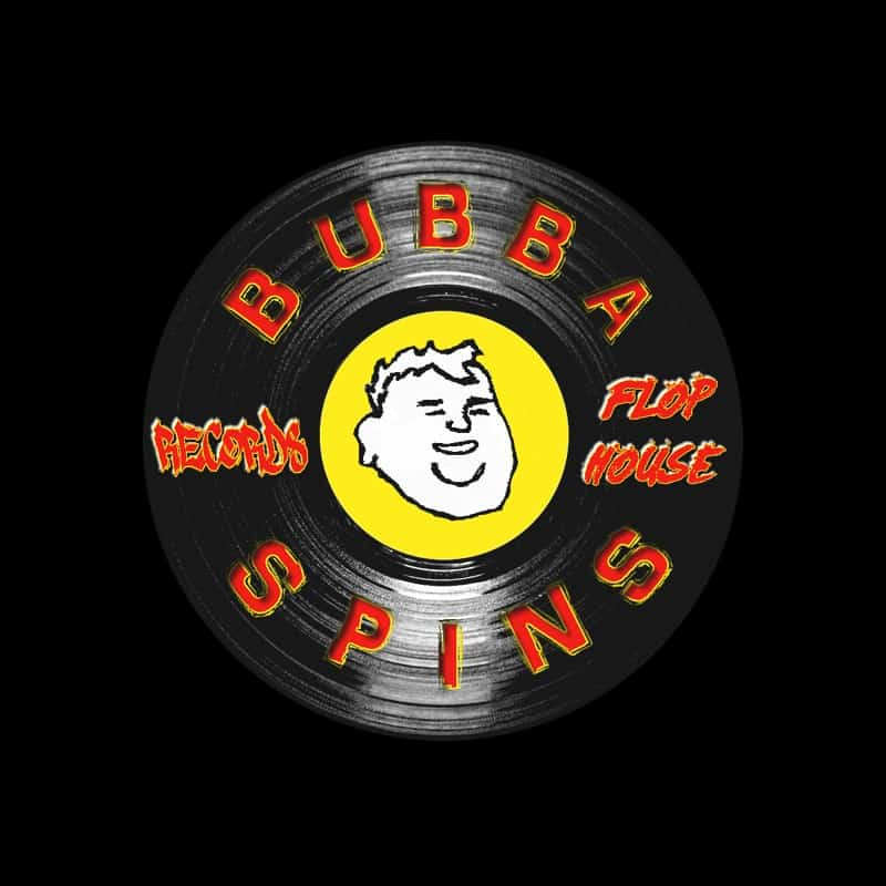 Bubba Spins Records Raytown