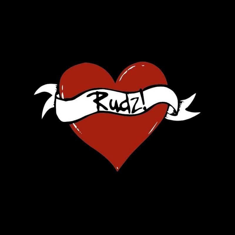 Rudyard's British Pub / Rudz Houston