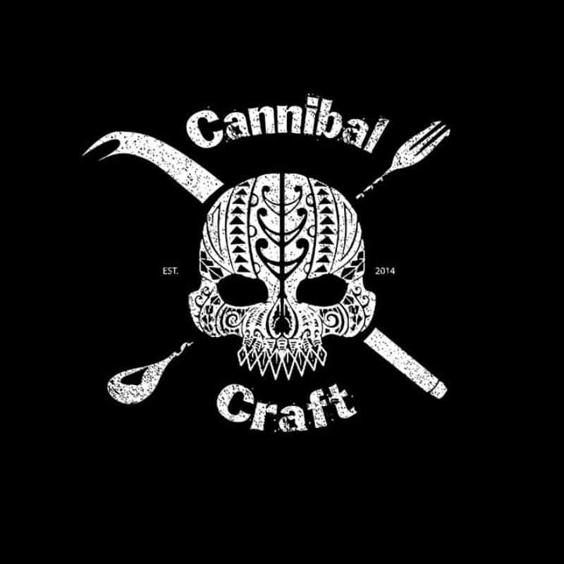 Cannibal & Craft Fayetteville