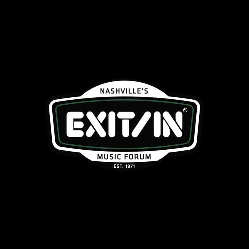 Exit-In