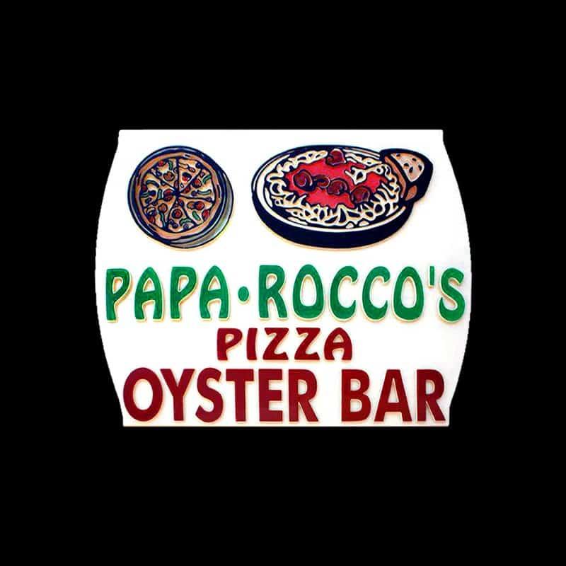 Papa-Roccos