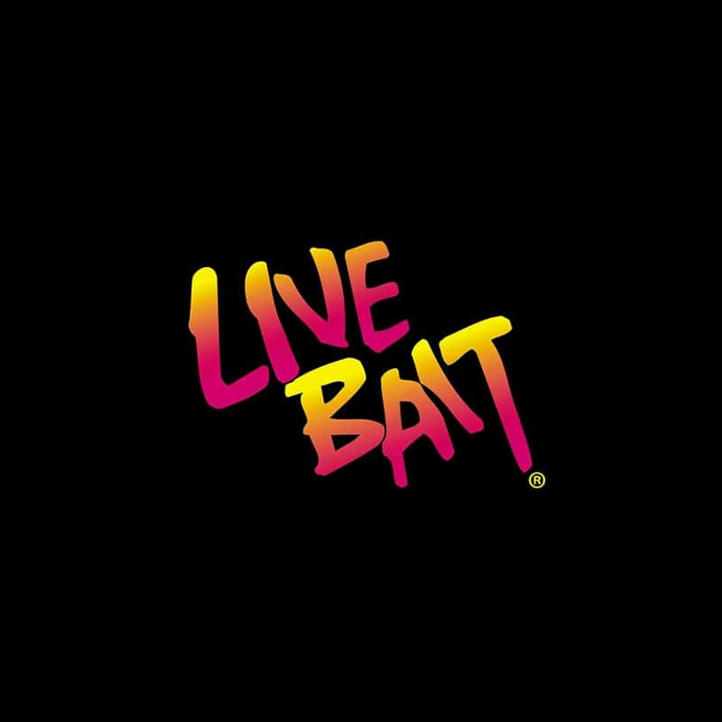 Live Bait Nightclub Orange Beach