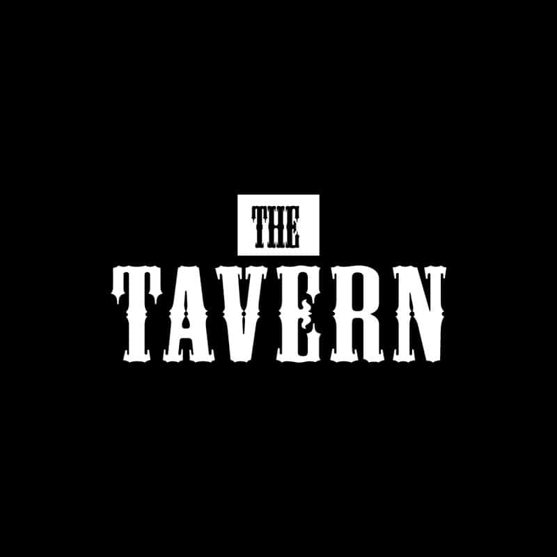 The-Tavern-MS