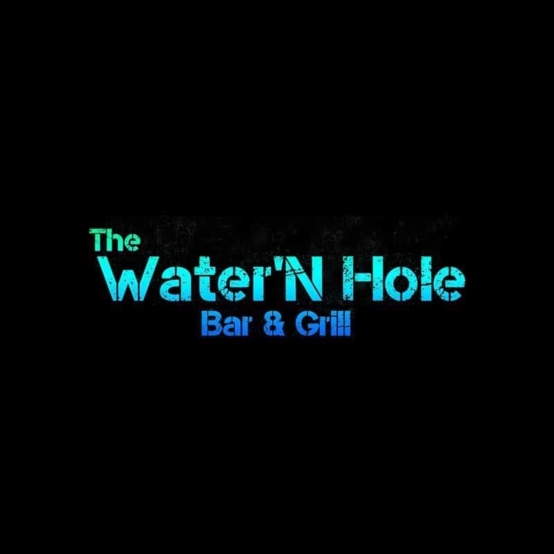 Water'n Hole Bar & Grill Waynesville