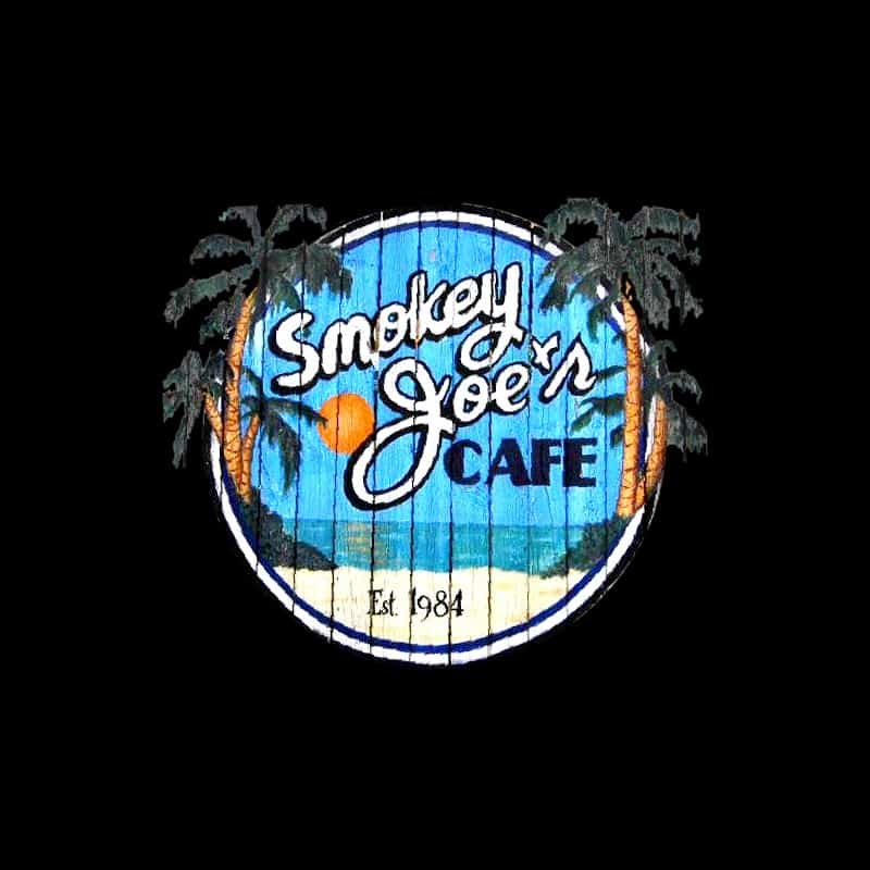 Smokey Joe's Café Charlotte
