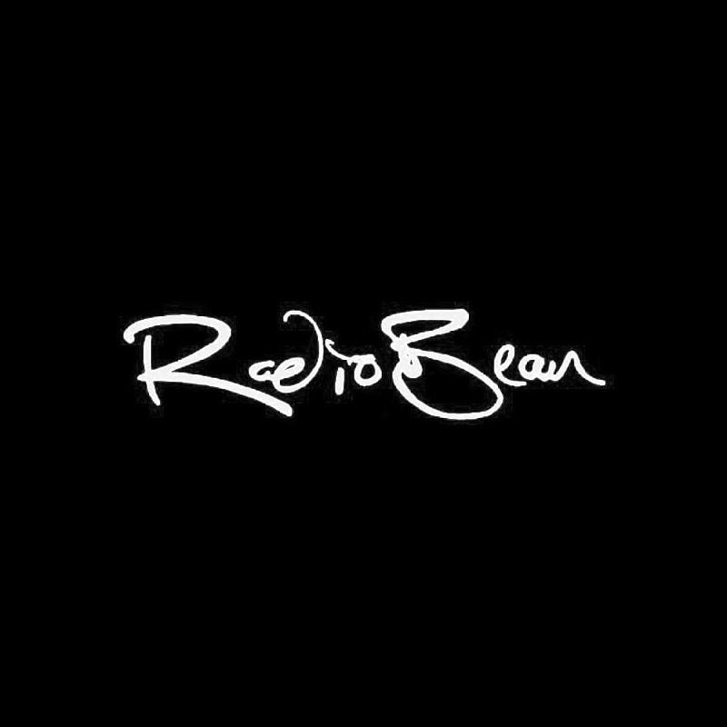 Radio Bean Burlington
