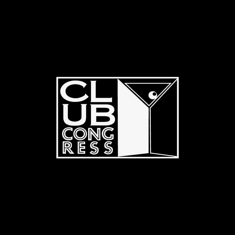 Club Congress Tucson