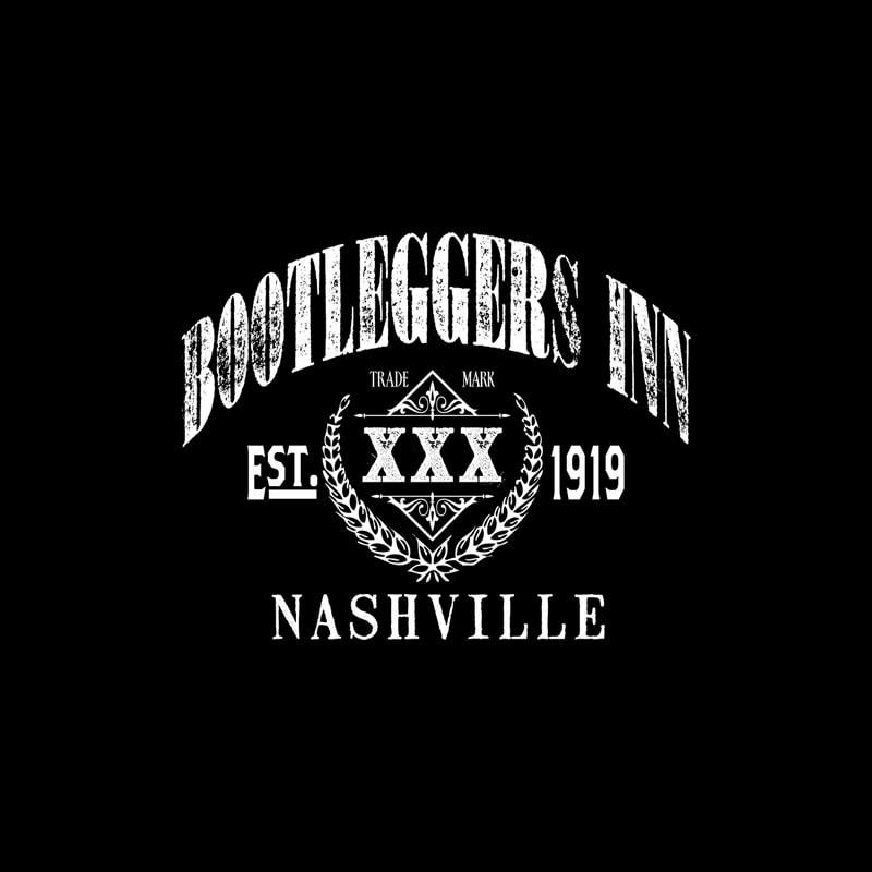 Bootleggers Inn Nashville