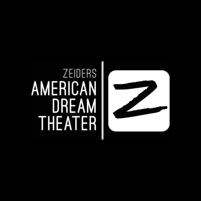 Zeiders American Dream Theater Virginia Beach