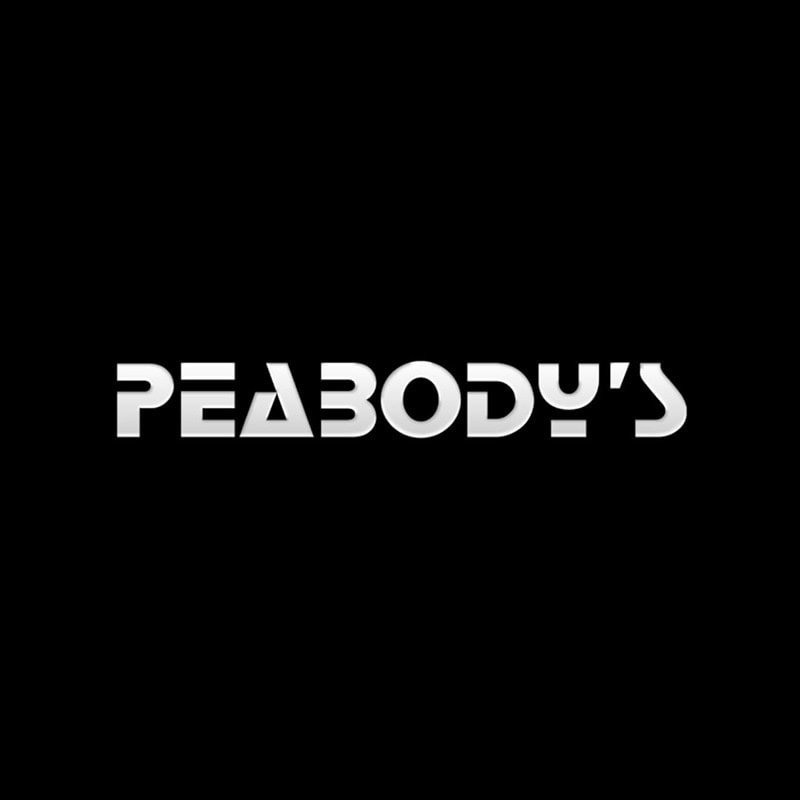 Peabodys-Nightclub
