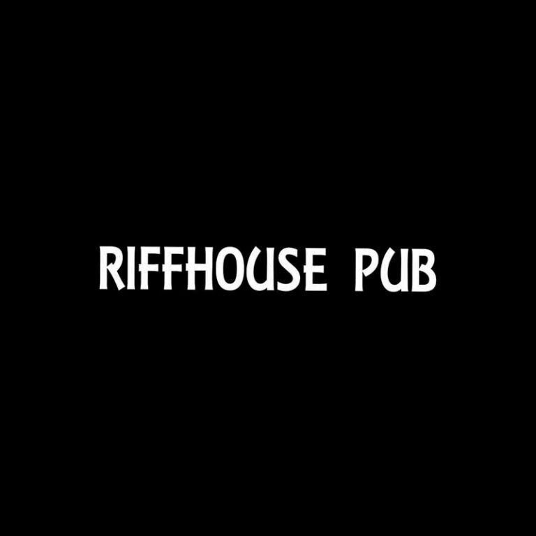 Riffhouse Pub Chesapeake
