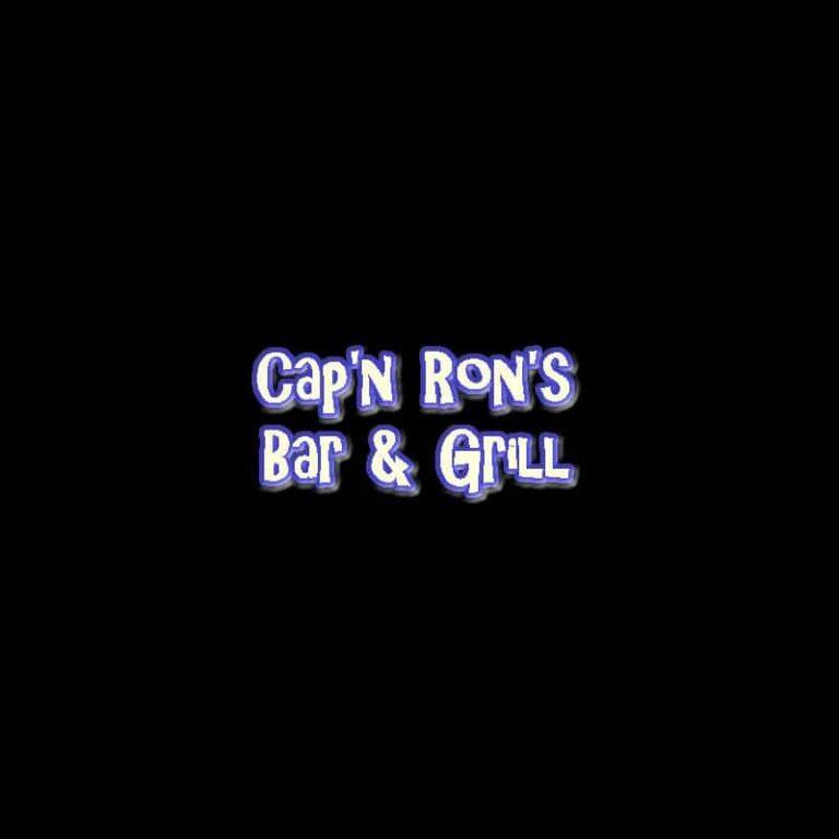 Cap'n Ron's Bar & Grill Norfolk