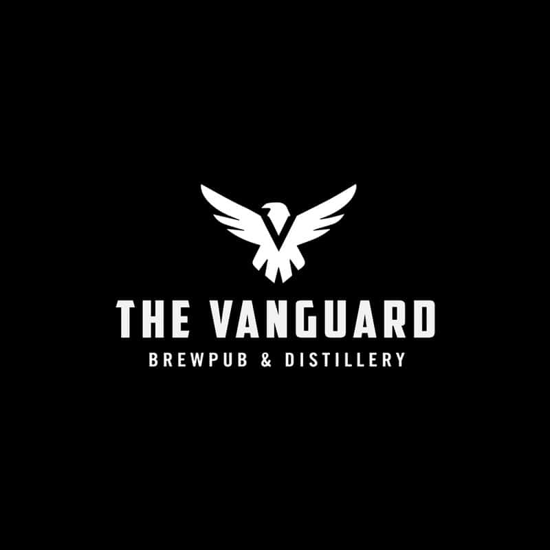 The Vanguard Brewpub & Distillery Hampton