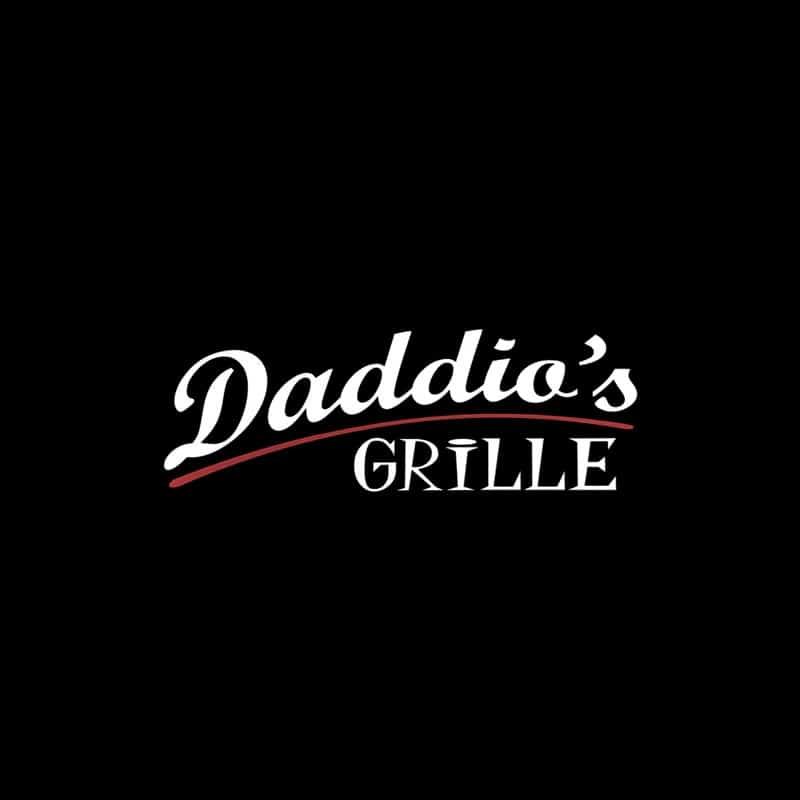 Daddio's Grille Richmond