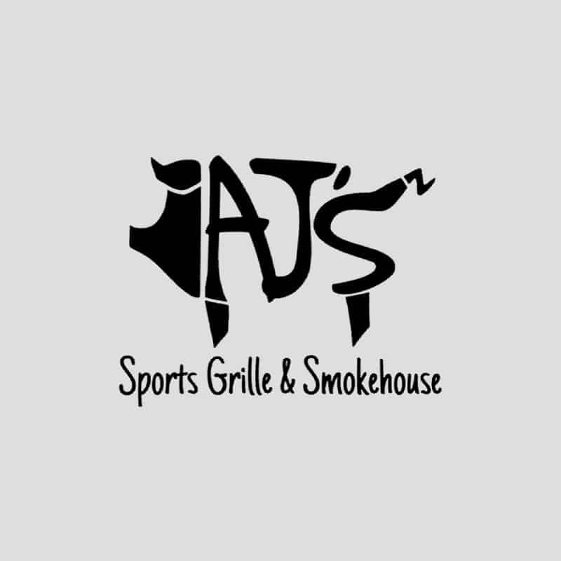 AJ's Sports Grille & Smokehouse Newport News