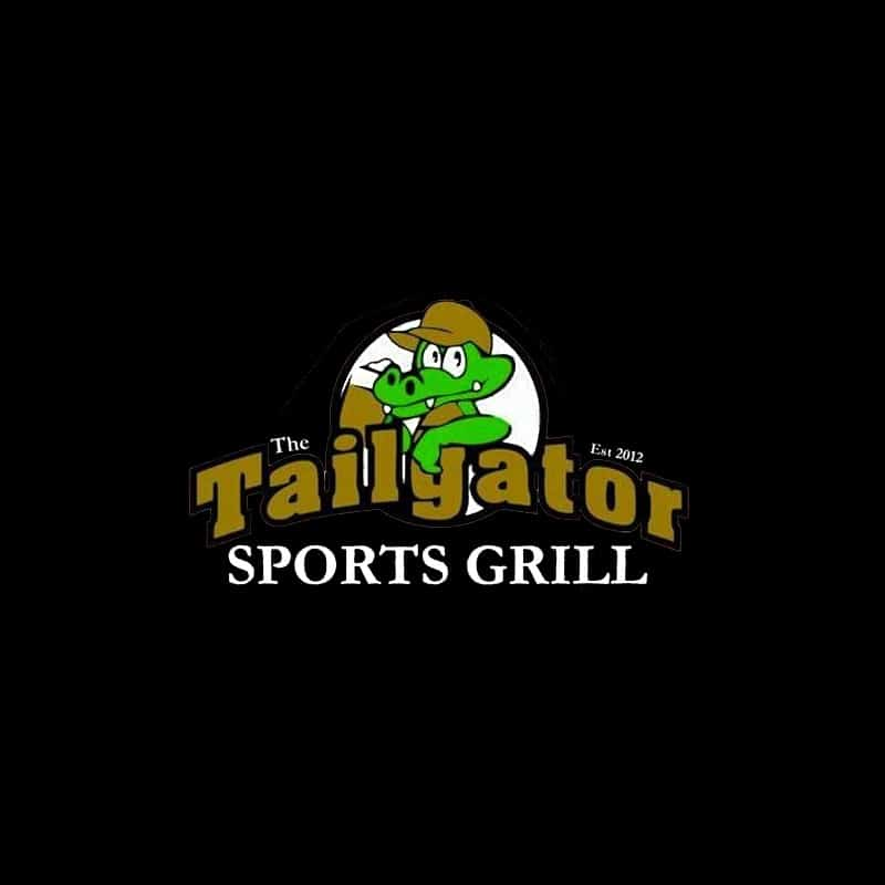 Tailgator Sports Grill South Boston