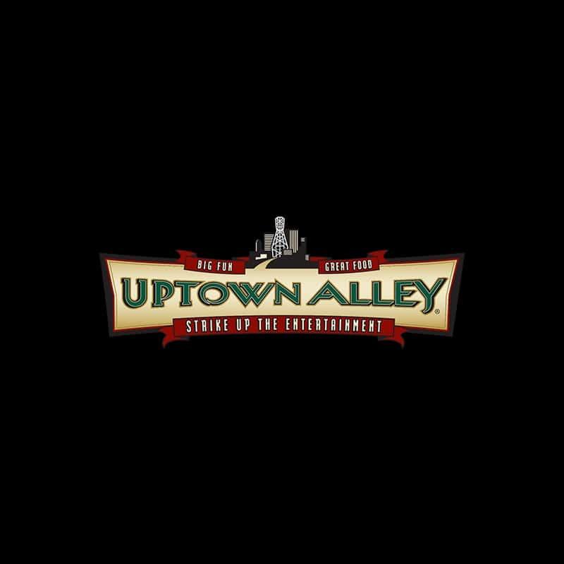 Uptown Alley Richmond