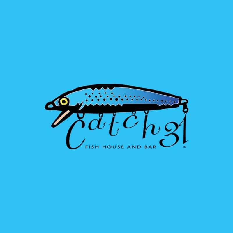 Catch 31 Fish House & Bar Virginia Beach