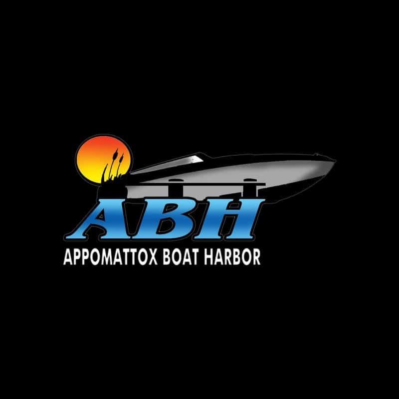 Appomattox-Boat-Harbor