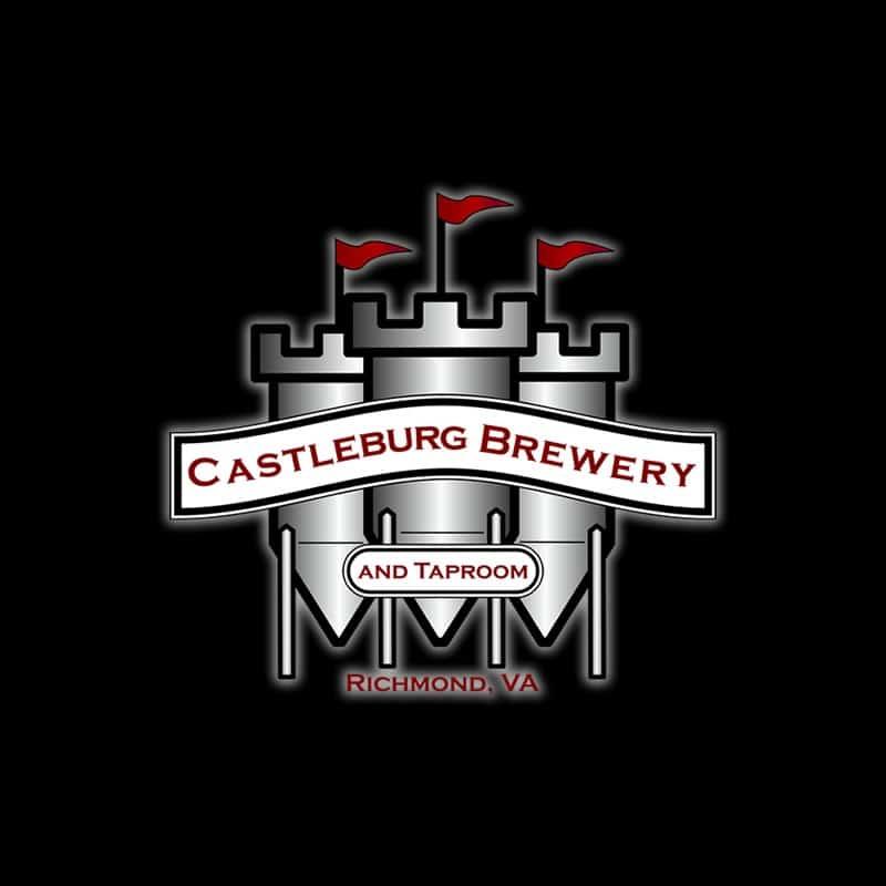 Castleburg Brewery & Taproom Richmond