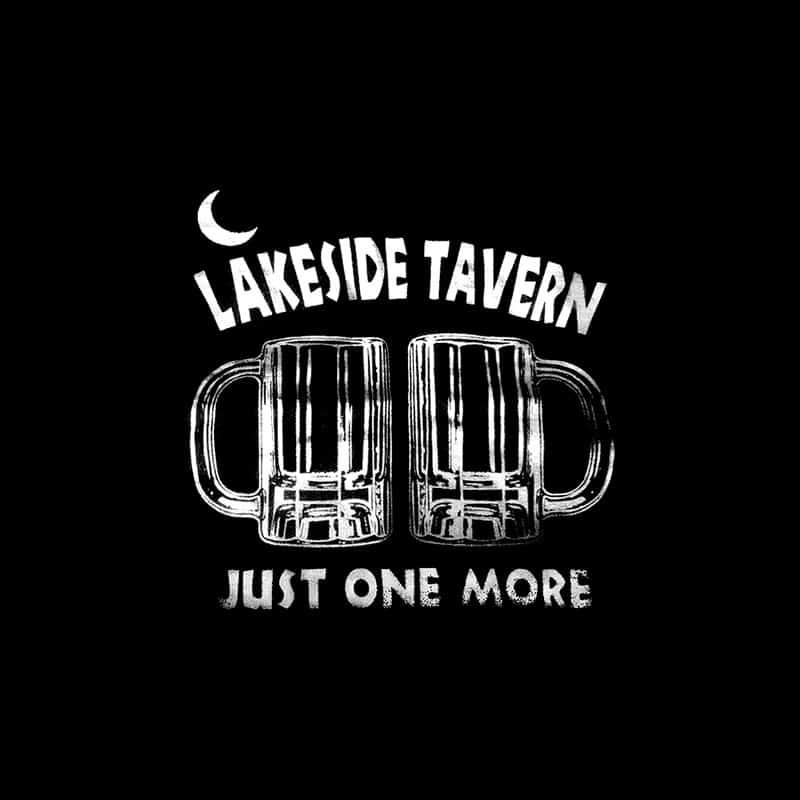 Lakeside Tavern Richmond