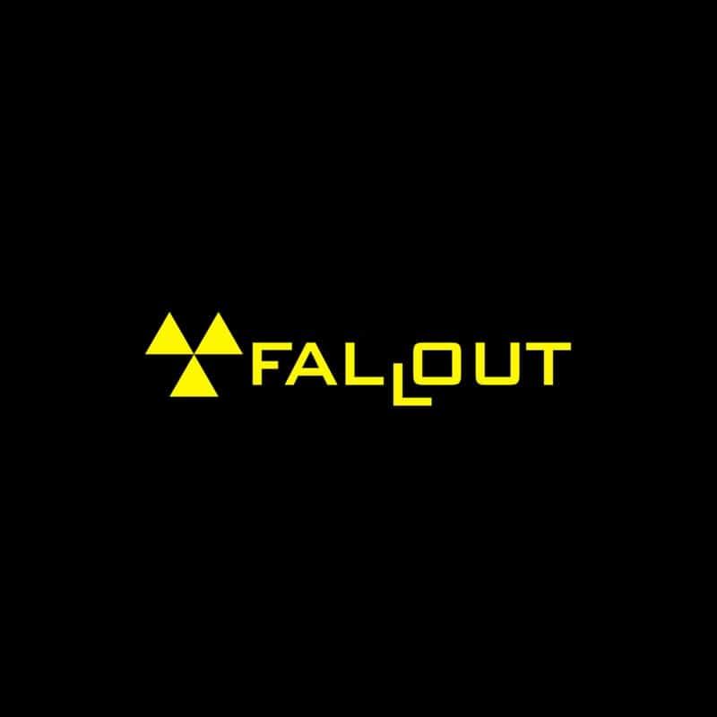 Fallout Richmond