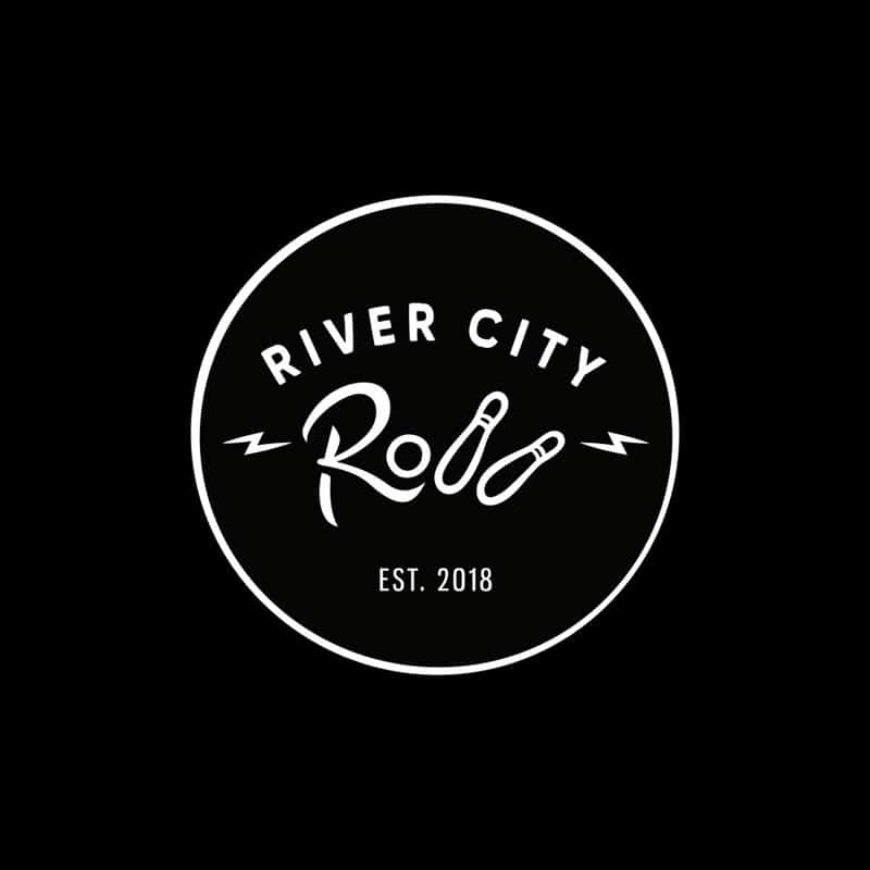 River City Roll Richmond