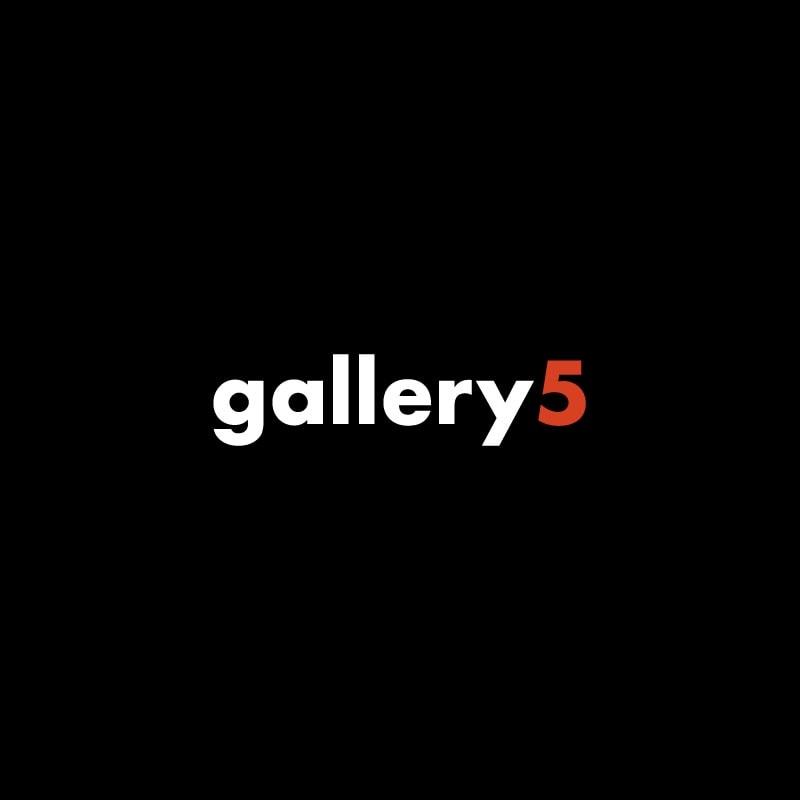 Gallery5 Richmond
