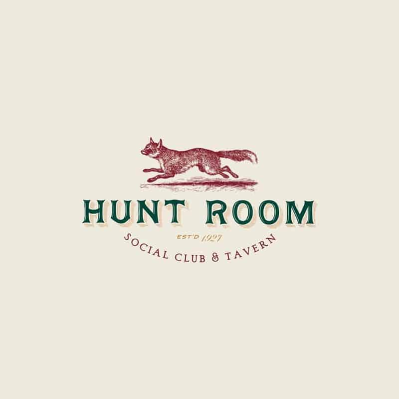 Hunt Room Social Club & Tavern Virginia Beach
