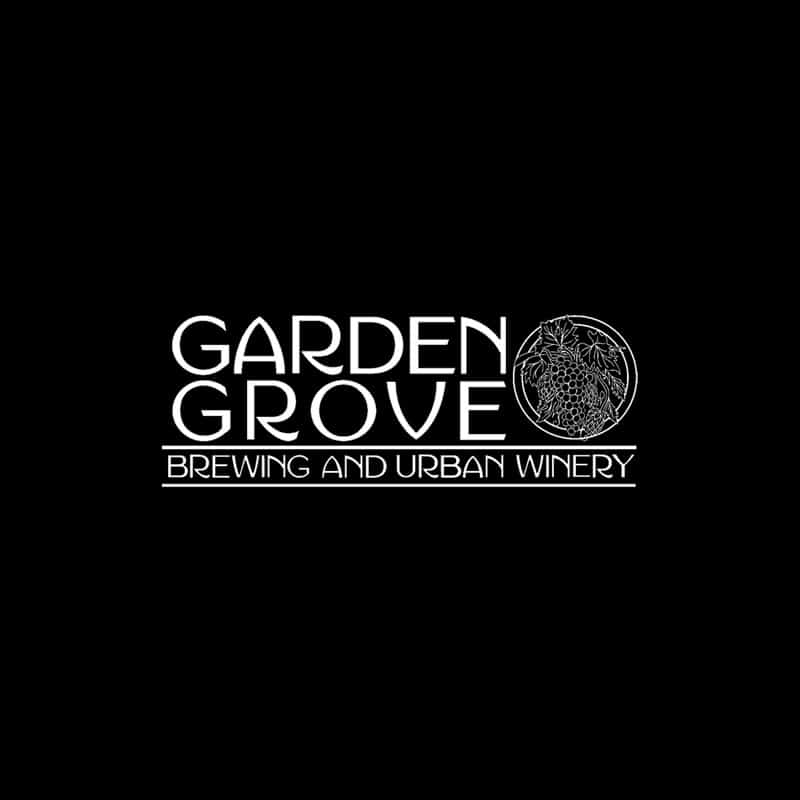 Garden-Grove-Brewing-and-Urban-Winery