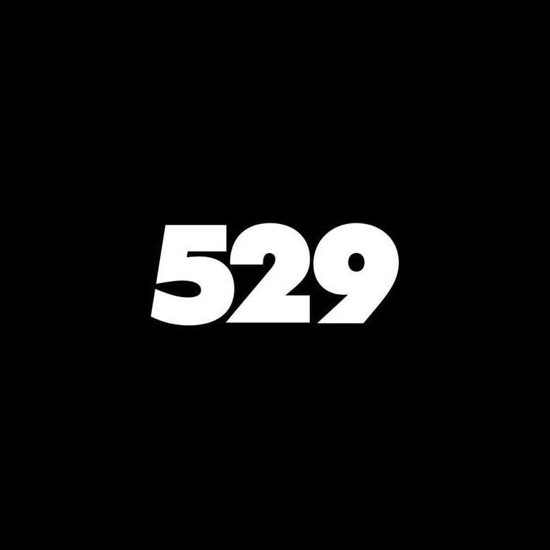 529-Five-Twenty-Nine