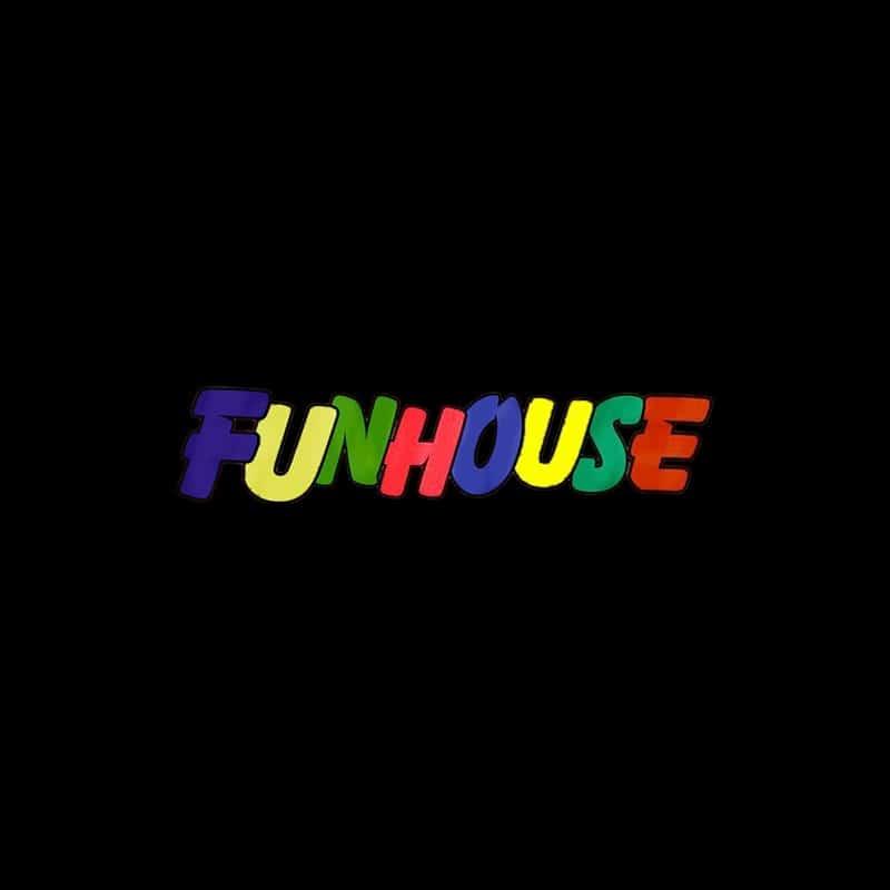 FunHouse Southside Behtlehem