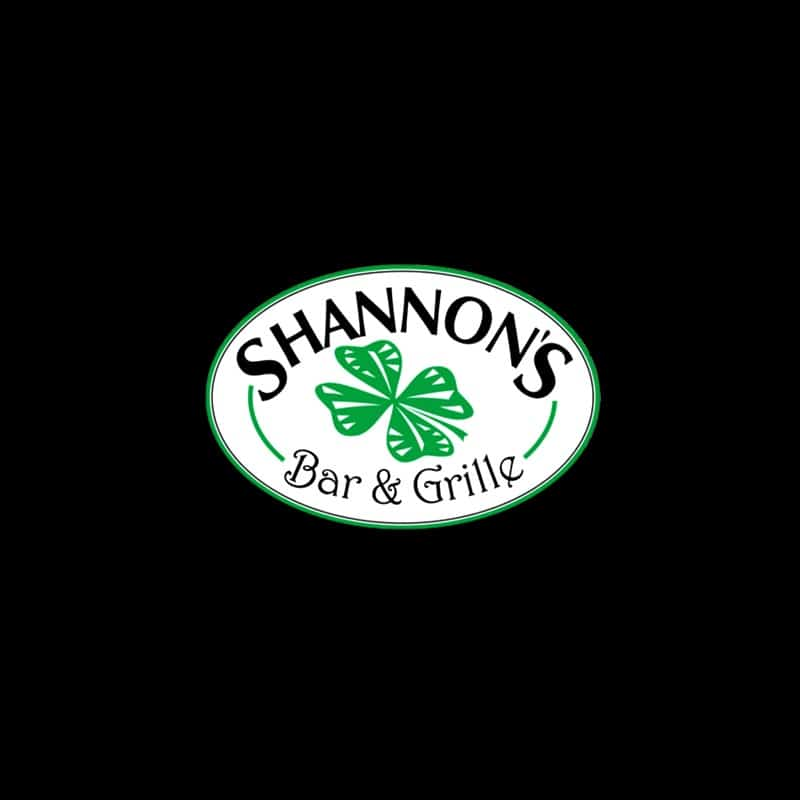 Shannons-Bar-and-Grille