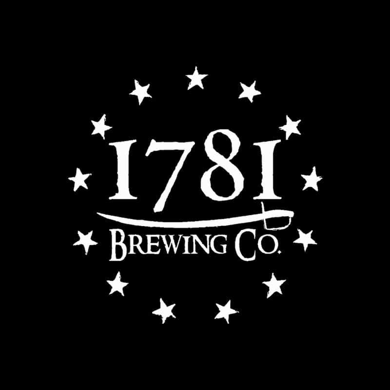 1781 Brewing Company Locust Grove