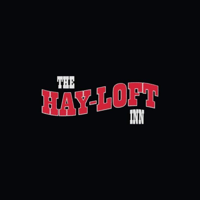 The Hay-Loft Inn Traverse City