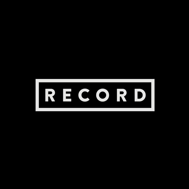Record Bentonville