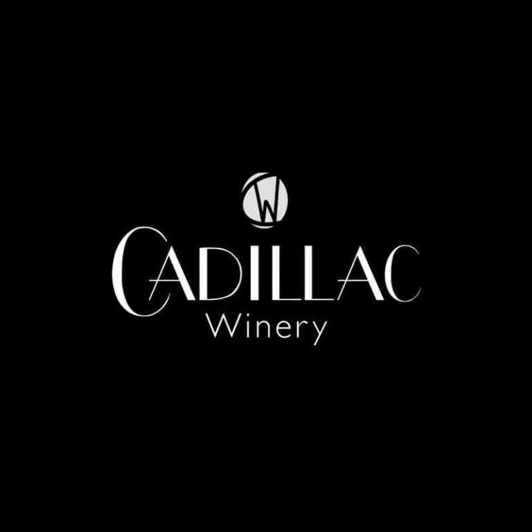 Cadillac Winery Le Roy