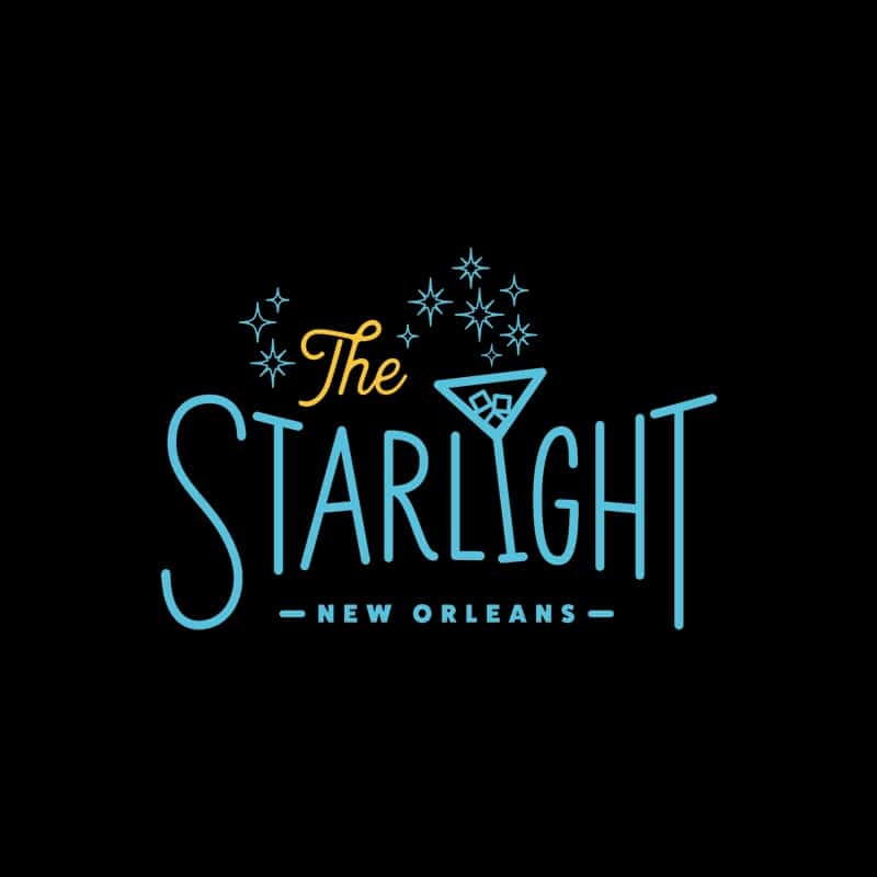The Starlight Lounge New Orleans