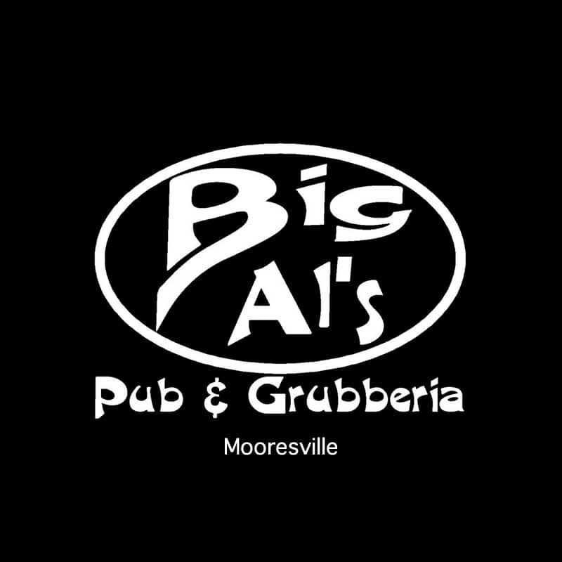 Big Al's Pub & Grubberia Mooresville