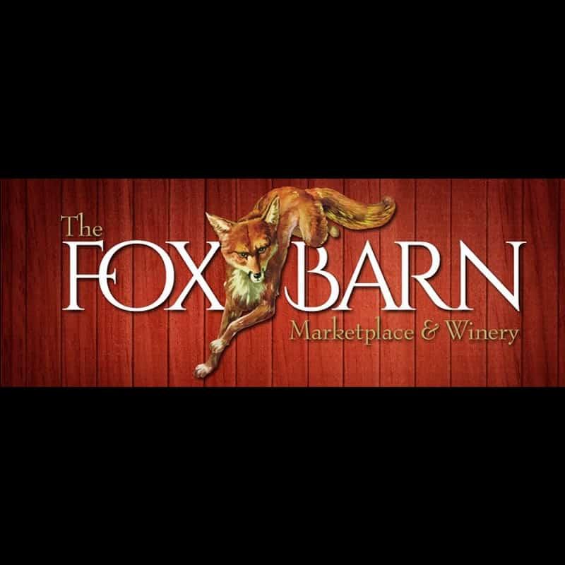The-Fox-Barn-Market-and-Winery